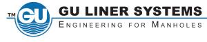 KZ GU Liner Systems