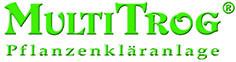 Logo MultiTrog