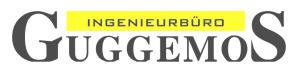 Logo_Guggemos